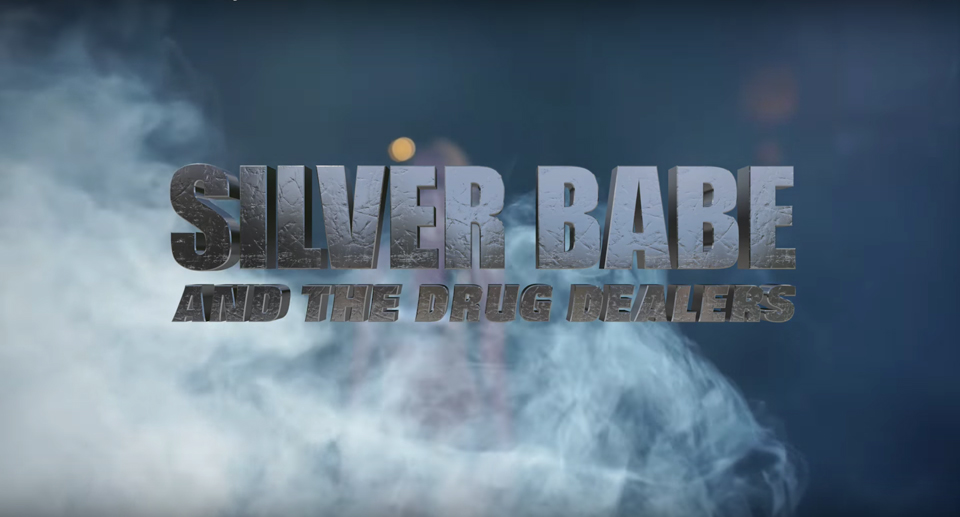 matteo-piccinini-regista-silver-babe-and-the-drug-dealers