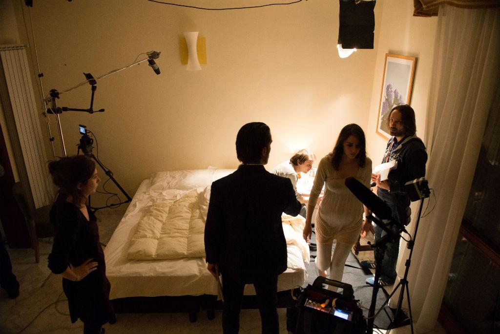 Matteo-Piccinini-director-7